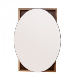 Akis 15 Ayna
