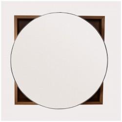 Akis 17 Ayna
