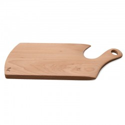 Hılt Cutting Board