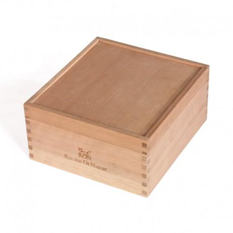 Taster Box