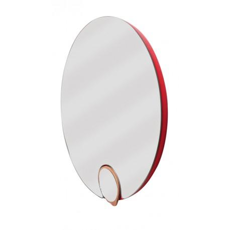 Akis 20 Ayna