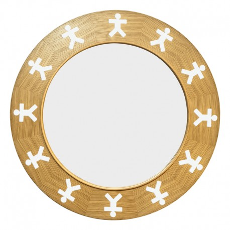 Akis 12 Ayna