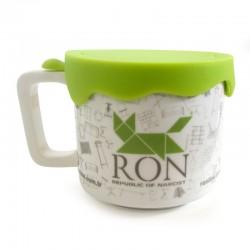 RON Paint Mug