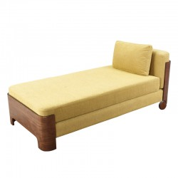 Covus Daybed