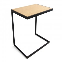 copy of Qale Coffee Table