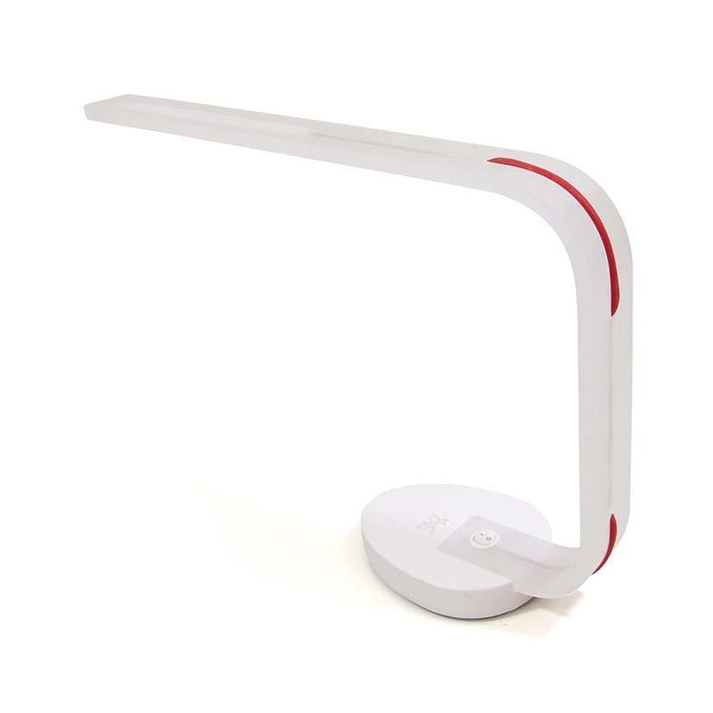 Nerdie Lamp Acrylic