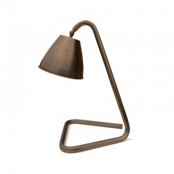 Gale Lamp Table Lamp