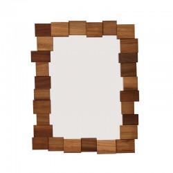 Akis 10 Mirror
