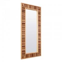 Akis 19 Mirror