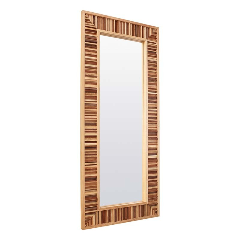 Akis 19 Ayna