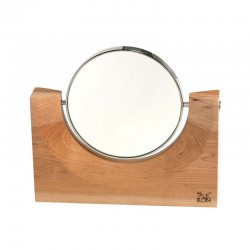 Akis 0 Mirror