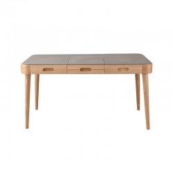 Covus Desk