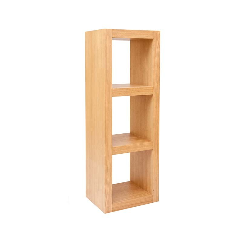 Box 3 Bookshelf