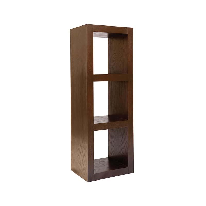 Box 3 Bookself