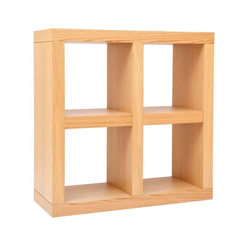 Box 4 Kitaplık