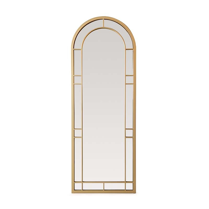 Akis 35 Ayna