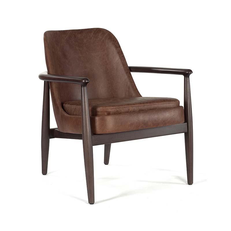 Rondic Sofa