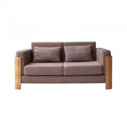 Covus Armchair Double