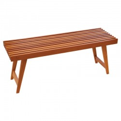Tream Bench