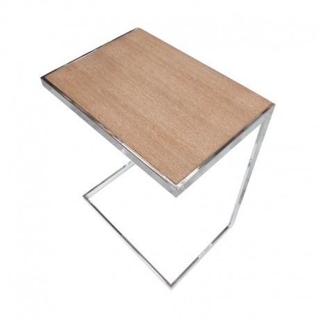 Qale Coffee Table