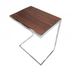 Qale Coffee Table