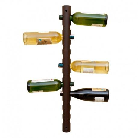 Ney Wine Holder