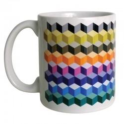 Cup Pantone