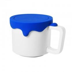 Paint Mug Medium