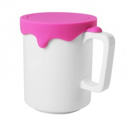 Paint Mug Tall