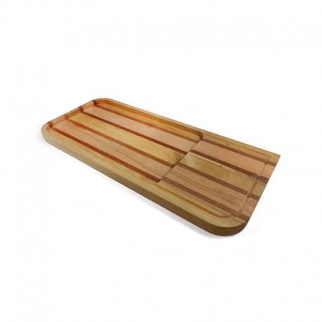 Ekmek Kesme Tahtası