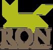 RON / Republic Of Narcist Özel Tasarım Mobilyalar