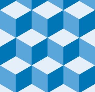 Blue Pantone 641C