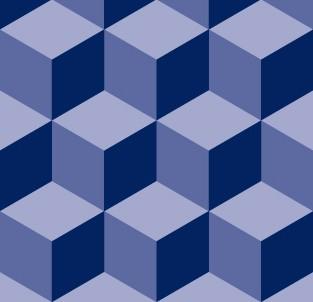 Dark Blue Pantone 654C