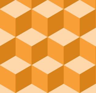 Orange Pantone 717C
