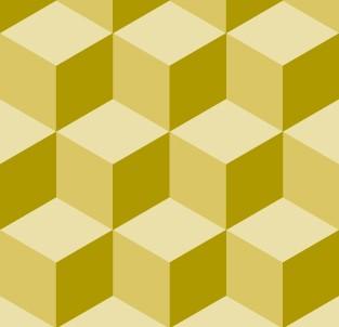 Yellow Pantone 112